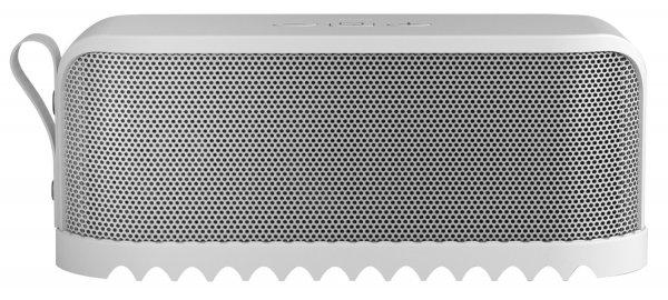 (Amazon WHD) Jabra Solemate Bluetooth-Lautsprecher