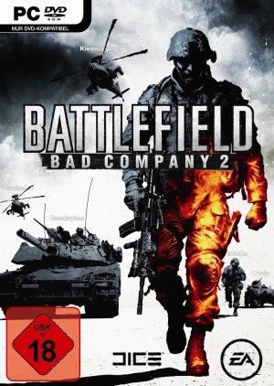 [ORIGIN] Battlefield Bad Company 2