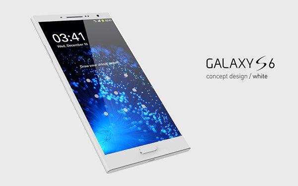Samsung Galaxy S6 32GB 654,99€ oder Samsung Galaxy S6 EDGE 32GB 797,49€ inkl. Versand bei OTTO NEUKUNDEN