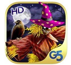 The Magician's Handbook: Cursed Valley HD (Full) von 4.99€ auf Kostenlos in itunes