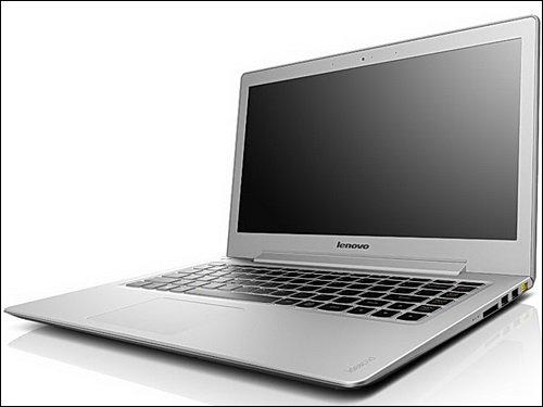 [Notebook] Lenovo U330p 13 Zoll mit ssd