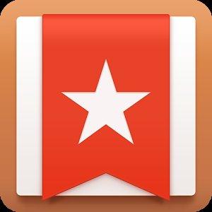 Wunderlist Pro 1 Jahr (Android) für 4,49€