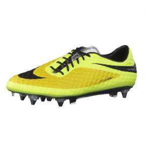 [Outfitter] Nike Hypervenom Phantom Pro SoftGround (Größe 39-45.5)