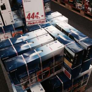 "[Lokal MM Mönchengladbach]PlayStation 4+COD Advanced Warfare+The Evil Within+Shadow of Mordor+The Order 1886=444€ oder ""nackt""=343€"