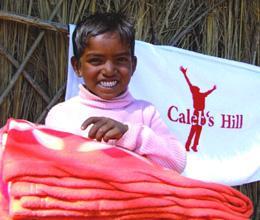 Fair Trade Handtücher, Badehandtücher, Badematten - 30 Euro-Gutschein von Caleb's Hill - Gratis Versand beim Einlösen auf www.calebshill.de