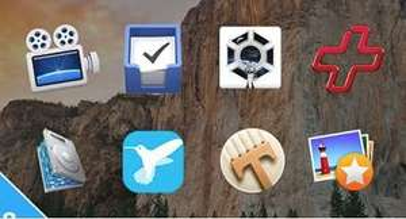 The Ultra-Premium Mac Bundle