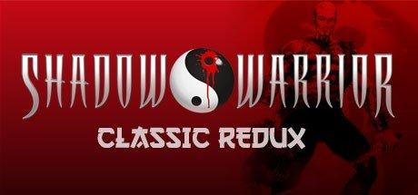 Shadow Warrior Classic Redux für 1,99€ @ Steam