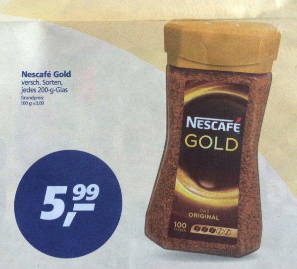 [LOKAL] - Real Hagen Bathey - Nescafe Gold