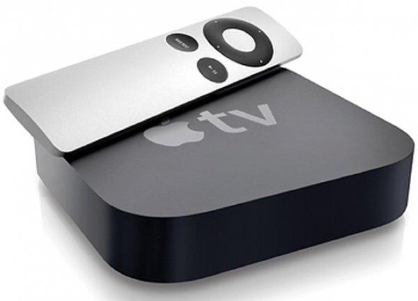 [Lokal Bundesweit] Apple TV Rabatt bei mobilcom debitel für 69 Euro
