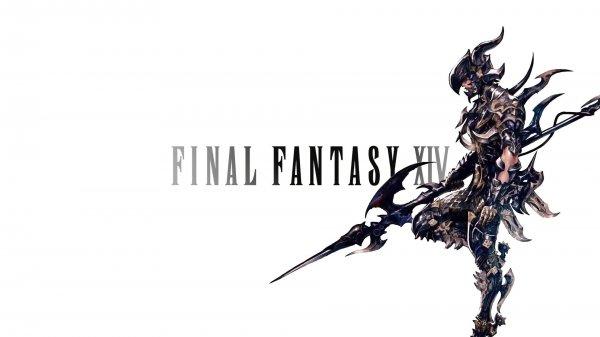 Preisfehler? Final Fantasy XIV - A Realm Reborn Gratis