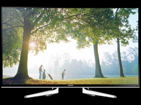 [Lokal Saturn Dortmund/Lünen] Samsung UE 55H6690 SVX für 899€ und Sony KDL-50W815B für 699€