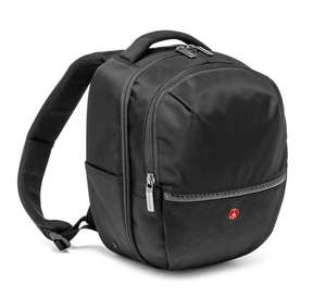 Manfrotto Advanced Gear Backpack Small MA-BP-GPS [Amazon.co.uk]