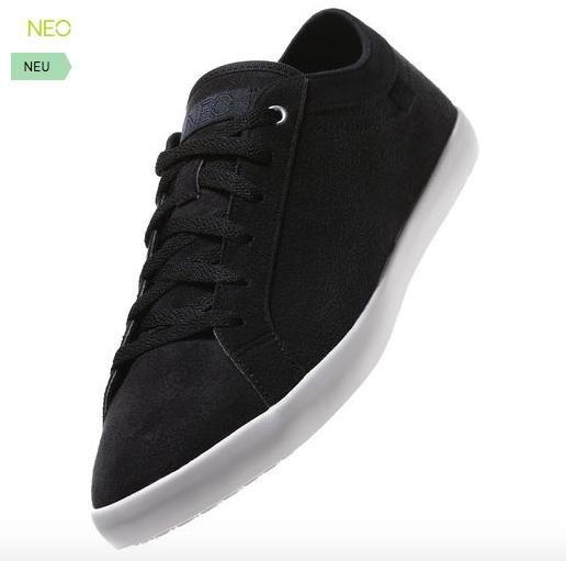 Adidas Neo Soul TR Schuhe für 13,96€ inkl. Versand mit Mastercard @Adidas