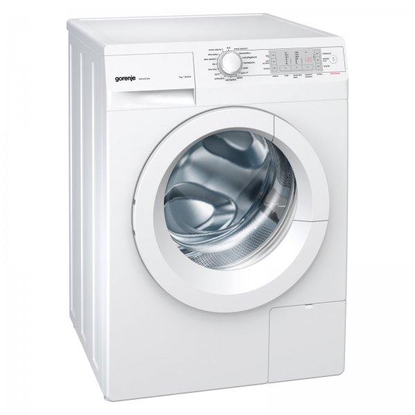Waschmaschine A+++ Gorenje WA7840, 259,--€ (zzgl. Versand) @alternate.de