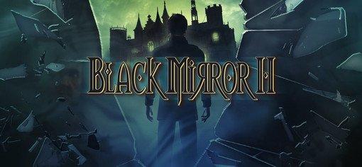 [GOG.com] Blitzdeal: Black Mirror II für 2,29€ (DRM-Frei!)