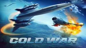 [IGN] [iOS] Sky Gamblers: Cold War gratis laden