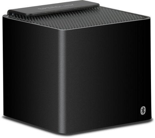 [Amazon] Speedlink Favo 5-Tasten-Bluetooth v3.0-Maus kaufen und Lautsprecher gratis erhalten || Oder mit Mikrofon kaufen und 52,4% sparen
