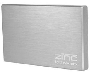 """Zinc (CnMemory) 2,5"""" mit 1TB und USB 3.0 bei Saturn"""
