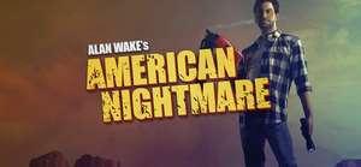 [GOG.com] Alan Wake's American Nightmare für 1,39€ (85%OFF, DRM-Frei)