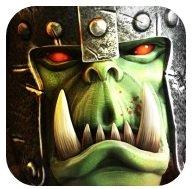 Warhammer Fans aufgepasst Warhammer Quest für iOS reduziert von 4.99€ auf 1.99€