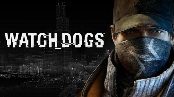 Watch Dogs Uplay Key