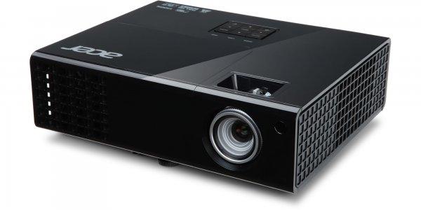 Acer M342 3D Full HD Beamer @Ebay-WOW für 499 Euro