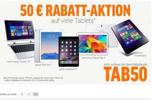 "TrekStor SurfTab wintron 10.1 / Volks-Tablet 10.1"" IPS, 2GB RAM, 32GB, Windows 8.1 mit Office 365 bei Notebokksbilliger.de für 144 € nur Neukunde + Finanzierung 50 € Rabatt Aktion"