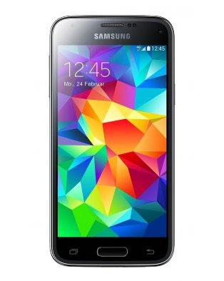 [SIMYO] Samsung Galaxy S5 Mini + 1GB Datenvolumen und 400 Einheiten (Qipu möglich)