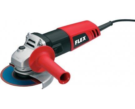 Flex L800 [digitalo.de mit Sofortüberweisung]