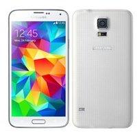 (Schweiz)( Interdiscount) SAMSUNG Galaxy S5 16GB shimmery white 349CHF (326 €)