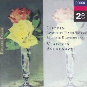 MP3 Song : Vladimir Ashkenazy - Chopin: 24 Préludes, Op.28 - 5. in D major (  5:20 Min) Nur 29 cent