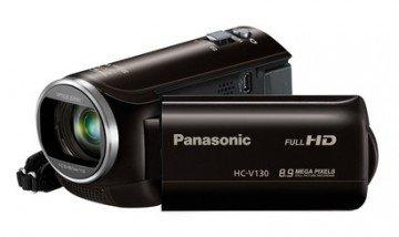 Camcorder Panasonic HC-V130