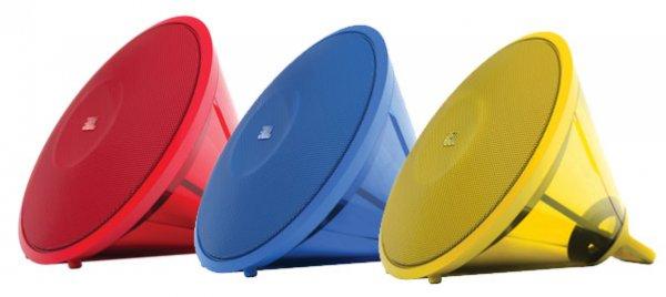 [JBL Store] JBL Spark Bluetooth Lautsprecher 31,49€ ~ 50% Ersparnis