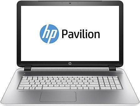 "HP 17-f254ng (AMD A8-6410, 4GB RAM, 500GB HDD, 17,3"", Win 8.1) - 389,90€ @ Notebooksbilliger.de"