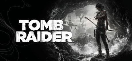 [Steam] Tomb Raider für 3,85€ @ GMG