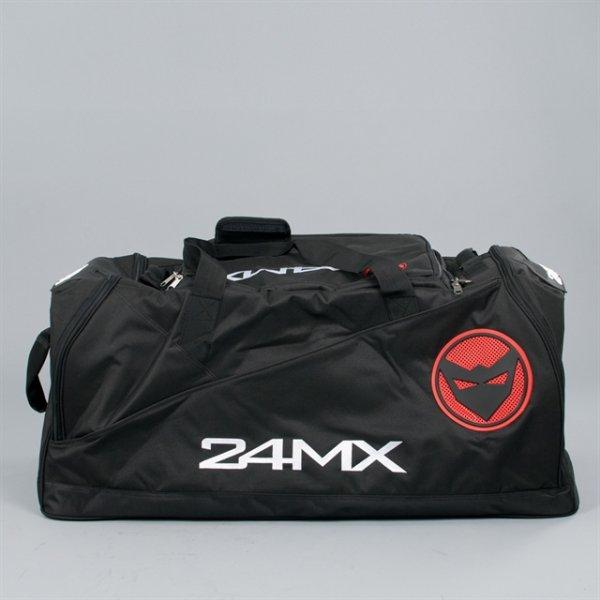 [Update: Jetzt noch günstiger!] Sporttasche 24MX All-In-One Gear Bag