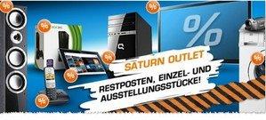 [Lokal Mönchengladbach ] Ausverkauf im Saturn Mönchengladbach: z. B. Lumia 730 dark grey