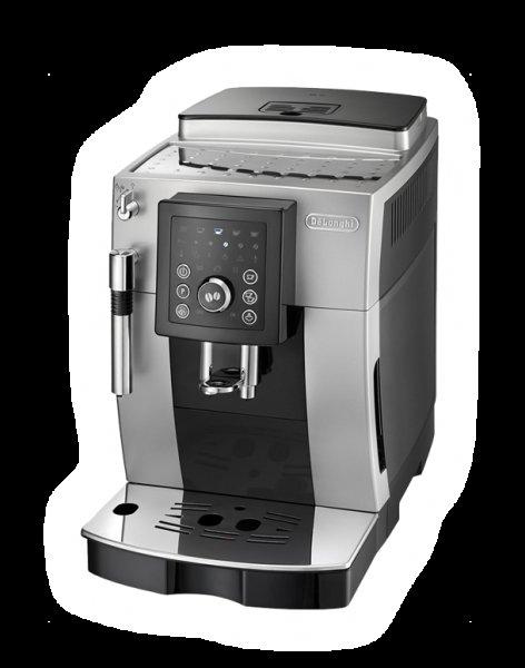 DeLonghi ECAM 24.210 Premium Kaffeevollautomat in ebay WoW für 333,- Euro