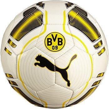 Puma Fußball evoPOWER 6 mit BVB Aufdruck @ Amazon-Prime (sonst +3€)