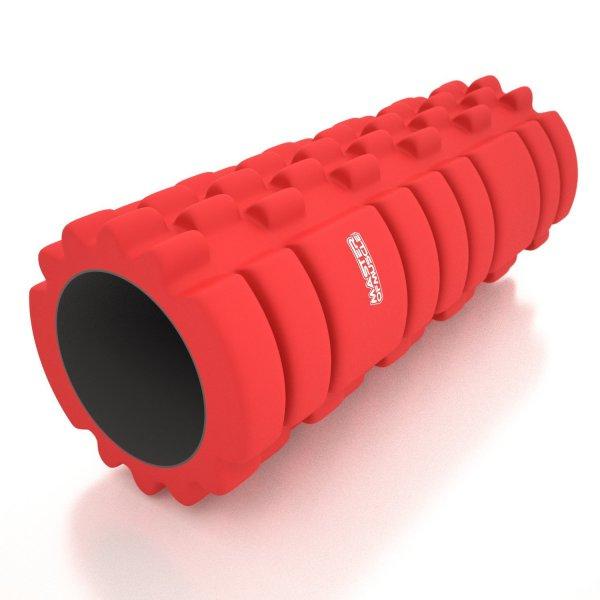 Muscle Mauler Foam Roller für 4,97€ [Prime] bzw. 7,97€ @Amazon