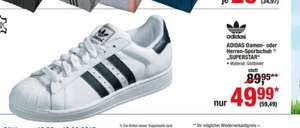 [Metro] Adidas Originals Superstar