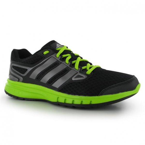 [sportsdirect.com][GB] adidas Galactic Elite Herren/Damen Lauf-/Trainingsschuhe