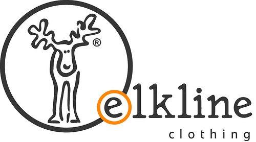 Globetrotter Angebot des Tages Elkline Packofen