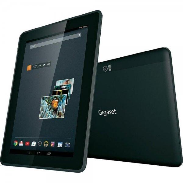 """[Ebay] Gigaset QV1030 Tablet 10"""" (2560 x 1600 Pixel) 2GB Ram Wifi 16GB für 139,90€"""