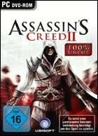 [Uplay] Assassins Creed 2 kostenlos