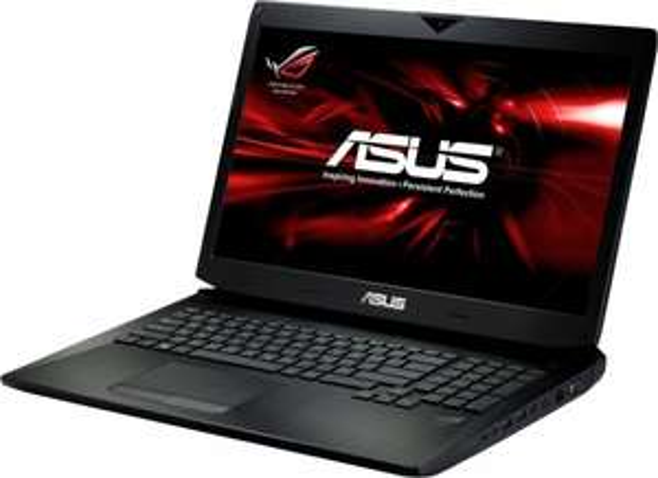[Amazon] Asus G750JZ-T4148H (17,3 Zoll) Notebook-PC (Intel Core i7 4700HQ, 2,4GHz, 8GB RAM, 256GB SSD, GTX 880M, DVD, Win 8) für 1.379,31€