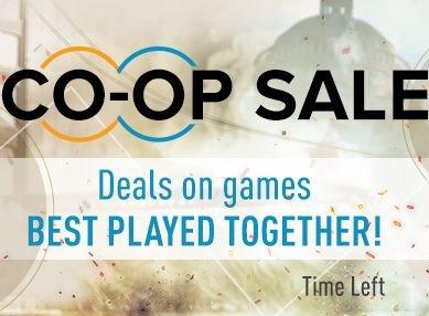 [Steam] F.E.A.R. 3 für 1,93€ / Lara Croft and the Temple of Osiris für 3,08€ / Lord of the Rings: War in the North für 3,77€ im Kinguin CO-OP Sale