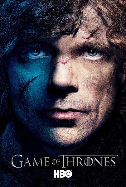 Game of Thrones [Blu-ray] - Staffel 1 [16,90€], Staffel 2 [16,90€], Staffel 3 [25€] [amazon.de] [PRIME]
