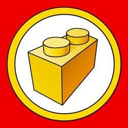 Windows Phone App Golden Bricks gratis