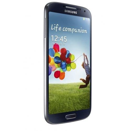 Samsung i9505 Galaxy S4, 13 Mp Kamera Android Smartphone, 16GB Speicher, Lte  bei ebay WOW für 279€